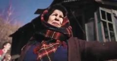 Пенсионерка из Иркутска зачитала рэп и поучаствовала в конкурсе Little Big (видео)