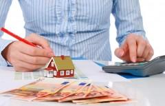 На Кубани сохранили пониженные ставки налога на имущество для организаций потребкооперации и профсоюзов
