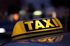 Жители Ростовской области отказываются от личного транспорта в пользу такси и каршеринга