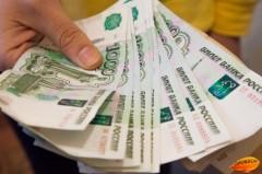 Мишустин: врачи, борющиеся с коронавирусом,  получат 50 млрд рублей