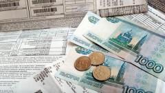Светлана Бессараб: Отключения и штрафы за долги по ЖКХ отменяются