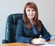 Светлана Бессараб: Малому и среднему бизнесу предложили безвозмездную финансовую помощь с условием сохранения рабочих мест