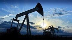 В Калмыкии возобновляются впервые с советских времен поиски нефти и газа