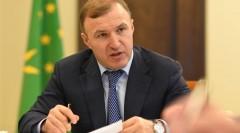 Мурат Кумпилов: «Мы должны учитывать все возможные последствия пандемии»