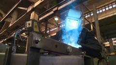 Ставропольские предприятия могут получить до 5 миллионов рублей за инновационные разработки