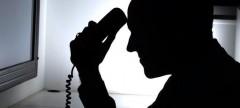 Ростовчанка не дала себя обмануть телефонному мошеннику