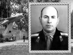 На Ставрополье проходит всероссийская акция «Автограф Победы»