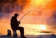 Пограничники напомнили о правилах рыболовства для населения Кубани