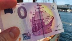 В Ирландии 81-летнего пенсионера избили веслом ради 20 евро
