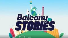 Viacom CBS запускает шоу
