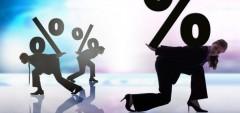 Реструктуризация и кредитные каникулы: кредитную нагрузку во время пандемии можно снизить четырьмя способами
