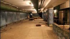 Житель Краснодара незаконно возвел постройки над бомбоубежищем