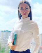 Валерия Джаниева назначена директором по работе с персоналом и операционному сервису Tele2 на юге России