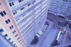 Оставшиеся без жилья жители Подмосковья не могут соблюдать самоизоляцию
