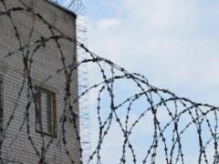 На Ставрополье в январе-марте из колоний освободились 1406 осужденных
