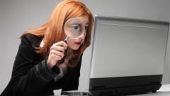 Опрос: 8% соискателей Кубани ищут работу в «Одноклассниках»