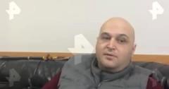 Адвокат: жительница Калуги стала жертвой