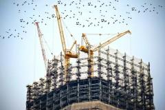 Ставропольский край стал лидером по доле строительства с использованием счетов эскроу