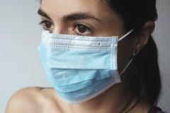 Анастасия Ракова: Всех госпитализированных пациентов будут проверять на коронавирус