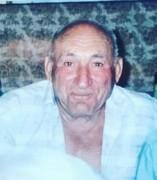В Ростовской области загадочно пропал 82-летний Шварт Экизов
