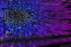 Светлана Бессараб: Важность защиты цифровых прав граждан демонстрирует пандемия