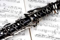 Донские музыканты примут участие в онлайн-марафоне ко Дню джаза