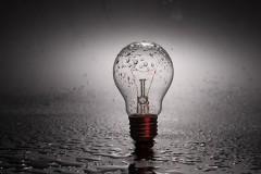 Ставропольские энергетики успешно прошли осенне-зимний период