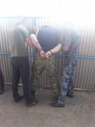 На Ставрополье осудят мужчину за ложный теракт и наркотики