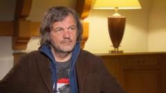 Эмир Кустурица позвал военных врачей из России в свою этнодеревню