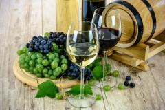 Почему сухое вино высоко ценится