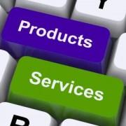 Большинство предприятий Юга и Северного Кавказа не планируют менять цены на свою продукцию и услуги