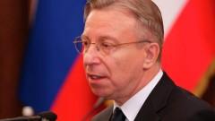 Скончался заместитель председателя правительства Крыма Павел Королев