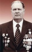 В Ставрополе ветеран Великой Отечественной войны отмечает 95-летний юбилей