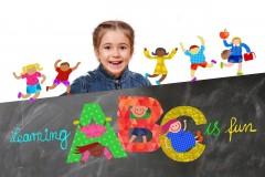 В Железноводске продолжается строительство детского сада на 150 мест