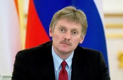 Дмитрий Песков высказался о сроках самоизоляции в России