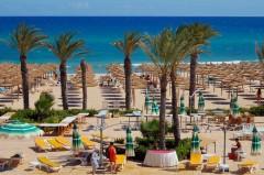 Тунис с 4 мая поэтапно снимает режим самоизоляции