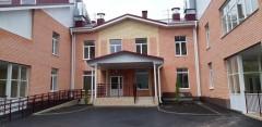 Детский сад на 280 мест введен в эксплуатацию в Михайловске
