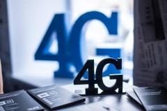 Tele2 совместно с «Ростелеком» будут развивать сеть 4G на Юге