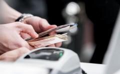 В Адыгее за сутки зафиксировано еще два мошенничества