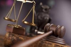 В Челябинске парень 13 лет проведет в тюрьме за изнасилование дочки сожительницы
