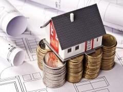 На Ставрополье 16 инвалидов получат субсидию на приобретение собственной недвижимости