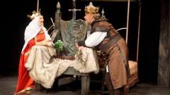 Два донских театра победили на международном фестивале «Онл@йнСцена»