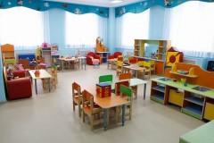 В селе Донском Труновского района Ставрополья построят детский сад