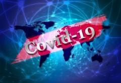 Глава Минздрава рассказал депутатам Госдумы о мерах борьбы с COVID-19