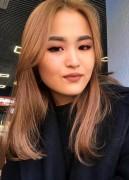В Элисте загадочно пропала 15-летняя Валерия Эняева