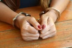 В Майкопе задержаны двое подозреваемых в незаконном хранении наркотиков