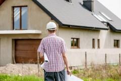 Исследование: Отделка жилья влияет на психологическое самочувствие