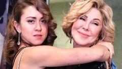 Любовь Успенская расскажет об отношениях с дочерью в программе «Однажды…»