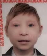 В Михайловске без вести пропал 15-летний Олег Брянский