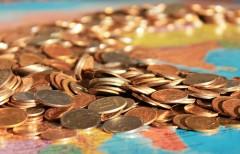 Опрос: 38% кубанцев рассказали о снижении заработной платы